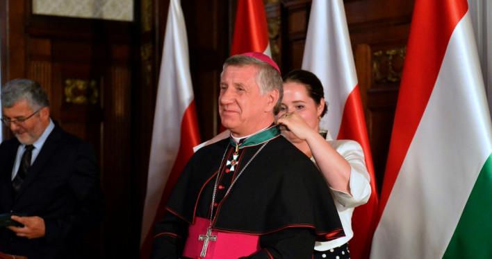 /fot.: Łukasz Szełemej /