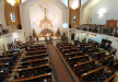 Kaplica pw Matki Bożej Wspomożenia Wiernych