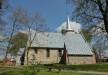 Kościół parafialny pw Narodzenia NMP