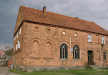 Kościół filialny pw św.Huberta