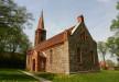 Kościół filialny pw św.Floriana