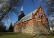 Kościół filialny pw Matki Bożej Różańcowej