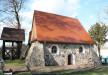 Kościół filialny pw św. Mateusza Apostoła