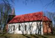 Kościół parafialny pw MB Gromnicznej