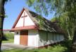 Kościół filialny pw św. Franciszka z Asyżu