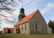 Kościół parafialny pw MB Królowej Polski