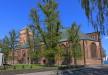 Kościół parafialny pw św. Ottona
