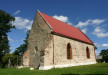 Kościół filialny