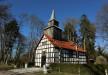 Kościół filialny pw św. Stanisława Kostki