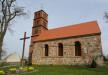 Kościół filialny pw Najświętrzego Zbawiciela