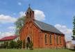 Kościół filialny pw MB Gromnicznej