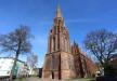 Kościół parafialny pw Wniebowzięcia Najświętszej Maryi Panny