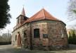 Kościół parafialny pw św.Maksymiliana Marii Kolbego