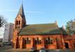 Kościół parafialny pw Świętego Ducha