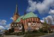 Kościół parafialny pw św. Jakuba Ap.