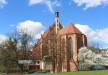Kościół parafialny pw św. Jana Ewangelisty