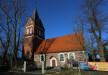 Kościół parafialny pw NMP  Matki Kościoła