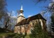 Kościół filialny pw św.Teresy od Dzieciątka Jezus