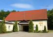 Kościół filialny pw Matki Bożej Fatimskiej