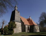 Kozielice Parafia rzymskokatolicka p.w. Chrystusa Króla