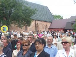 /fot.: ks. R. Gołębiowski /
