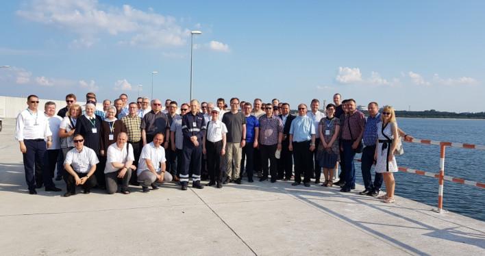 Ogólnopolskie Spotkanie Dyrektorów Wydziałów Katechetycznych