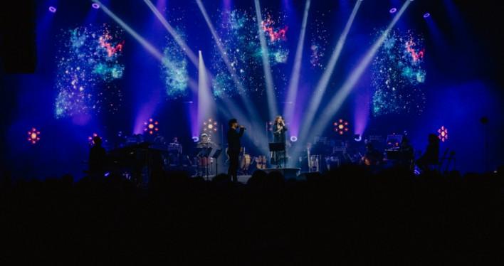 Koncert Betlejem w Szczecinie 2019