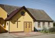 Kaplica pw św. Izydora Oracza