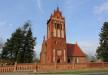 Kościół filialny pw św. Michała Archanioła