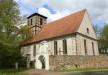 Kościół filialny pw św. Maksymiliana M. Kolbego