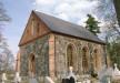 Kościół filialny pw św.Józefa