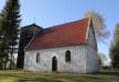 Kościół parafialny pw św. Anny