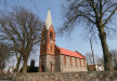 Kościół parafialny pw św. Stanisława BM