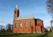 Kościół parafialny pw Niep. Poczęcia NMP