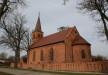Kościół filialny pw św. Antoniego z Padwy
