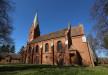 Kościół parafialny pw Niepokalanego Poczęcia NMP