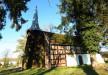 Kościół filialny pw MB Królowej Polski