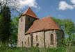Kościół filialny pw św. Elżbiety Węgierskiej