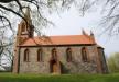 Kościół filialny pw Św. Józefa