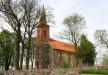Kościół filialny pw Świętej Rodziny
