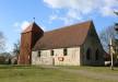 Kościół filialny pw MB Ostrobramskiej