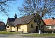 Kościół filialny pw św.Maksymiliana Marii Kolbego
