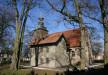 Kościół parafialny pw Matki Bożej Królowej Polski