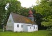 Kościół filialny pw Narodzenia NMP