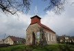 Kościół filialny pw św. Faustyny Kowalskiej