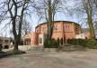 Kościół parafialny pw Matki Bożej Jasnogórskiej