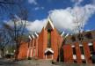 Kościół parafialny pw św. Dominika