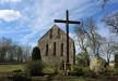 Kościół filialny pw św. Andrzeja Apostoła