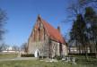 Kościół filialny pw Zwiastowania NMP