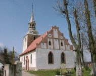 Korytowo Parafia rzymskokatolicka p.w. św. Stanisława Kostki